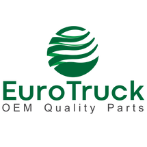 300DPI logo 3.png