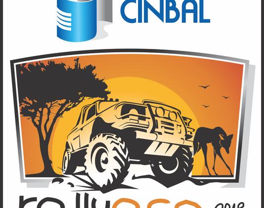 LOGO 2°RALLYAÇO_CINBAL.png