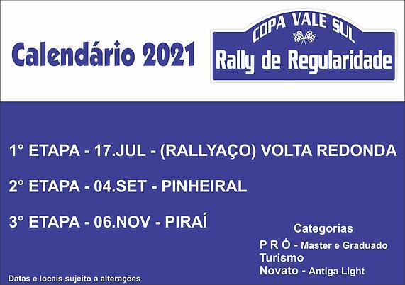 Copa Vale Sul_2021.png
