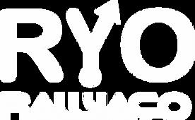 RYO_Branco.png