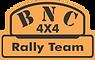 BNC_4X4_Original.png