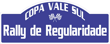Copa Vale Sul.png
