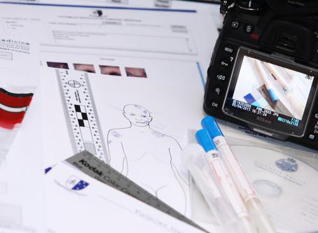 Forensic Medicine Registrar positions 2021