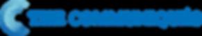 The-Communiques-Logo-Blue.png