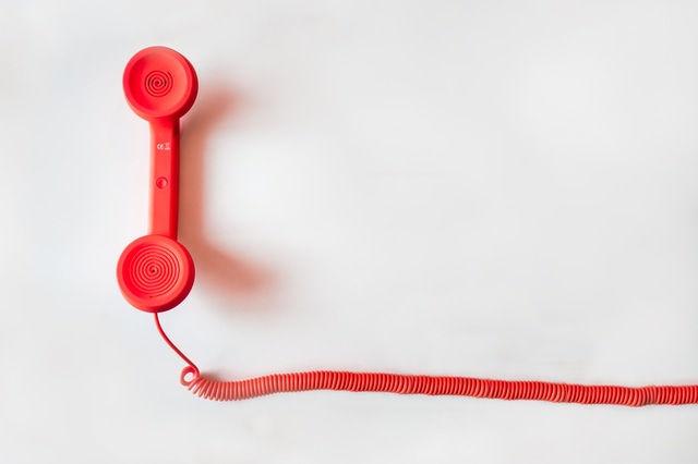 Free 15 min Phone Consultation
