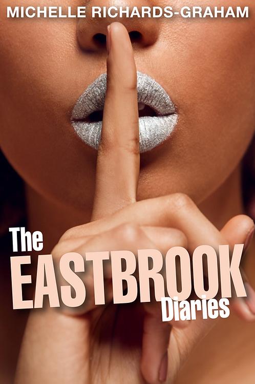 The Eastbrook Diaries (eBook)