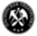 D-T Logo.PNG