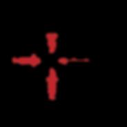 Kranz FTG, Fire arm training group Logo