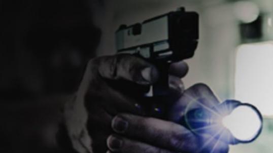 Low Light Shooting Techniques 11/13/2021