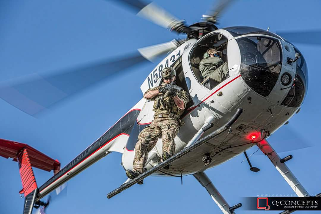 2nd Group AERIAL PLATFORM COURSE (7/26/20)