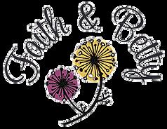 F&B-Logo-200.png