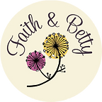 Faith_Betty_logo.png
