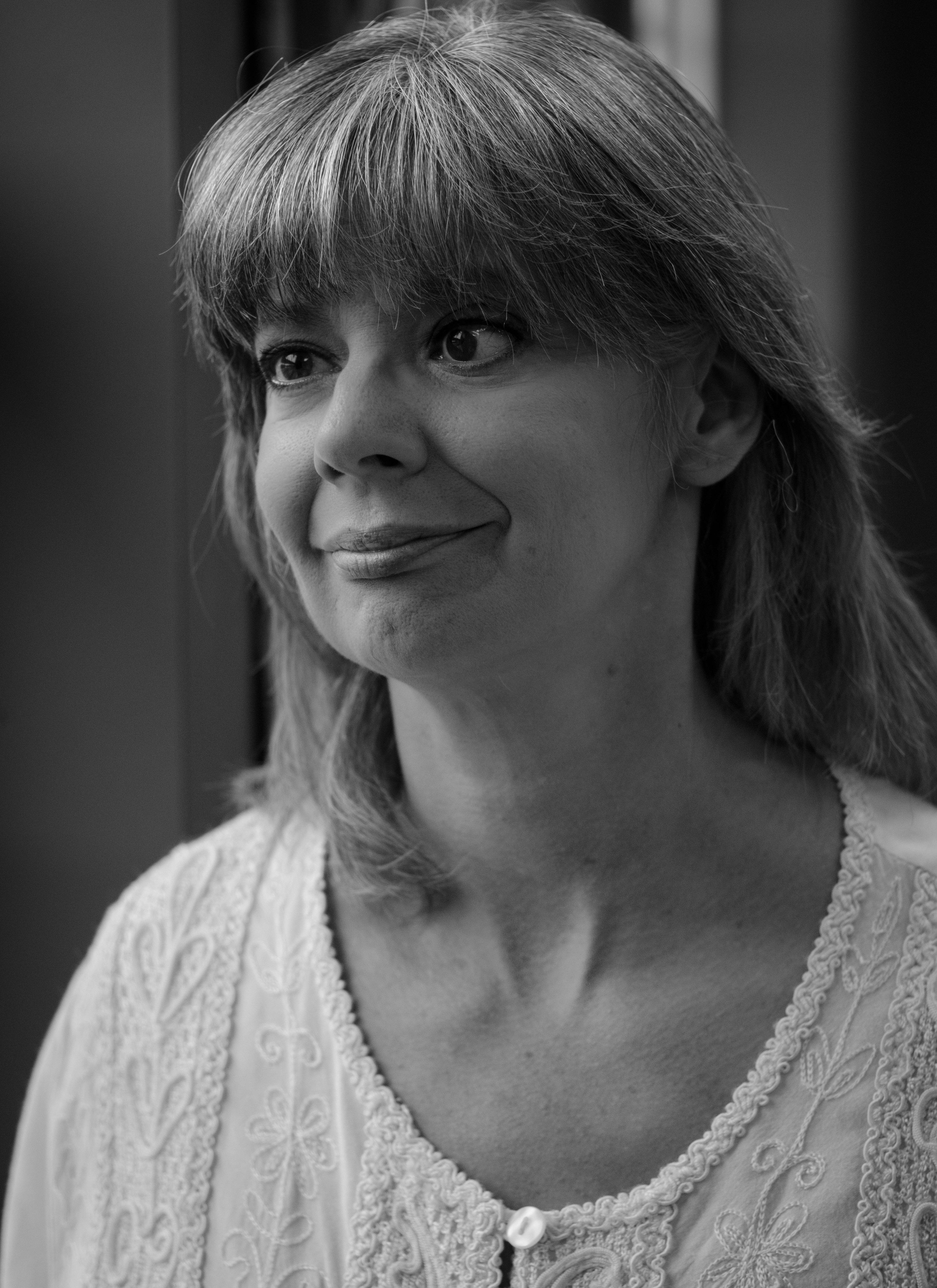 Maria Ortega-Murphy,Owner E-RYT RPYT