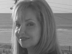 Linda Peterson, Yoga Instructor, RYT