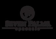 Seven Palms Logo.png