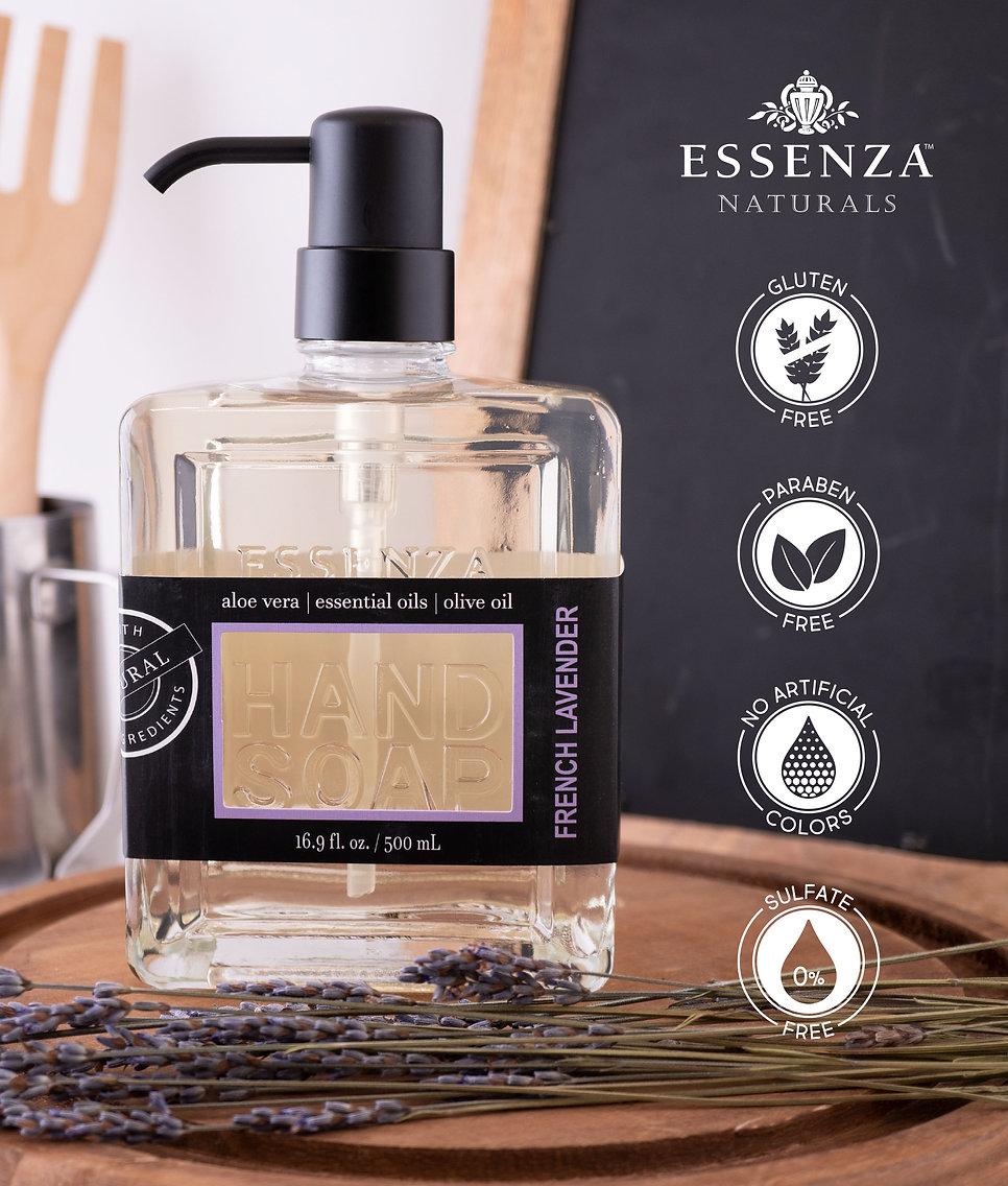Essenza Naturals French Lavender.jpg