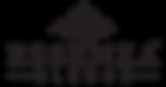 Essenza Blends Logo.png