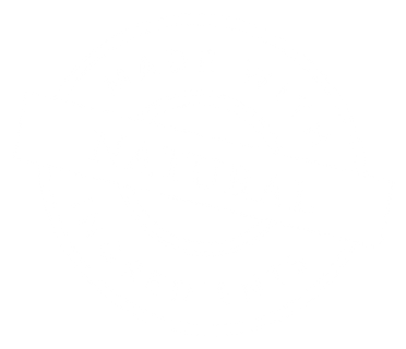 Essenza Naturals Natural Ingredient logo
