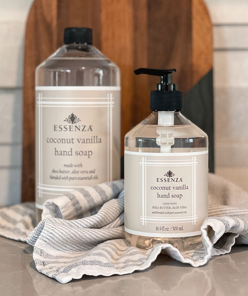 ES Coconut Vanilla.jpg