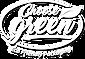 Choose Green Bug.png