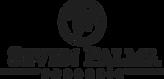 SP Logo Black.png