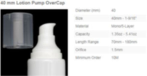 40mm Round Lotion Pump Over Cap.JPG