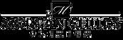 Morgan Childs Logo 2.png