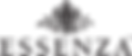 Essenza Logo 1.png