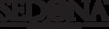 Sed_Logo_Botanica.png