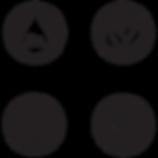 Blank ingredient icons.png