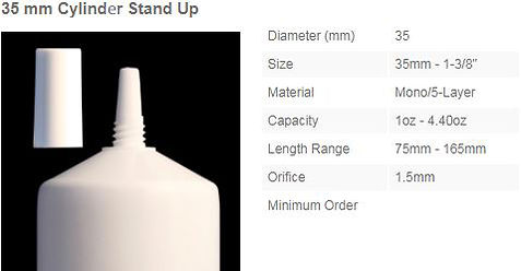 35mm Cylinder Stand Up New.jpg