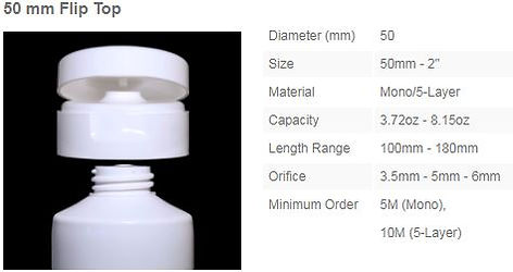 50mm Standard Round Flip Top.JPG