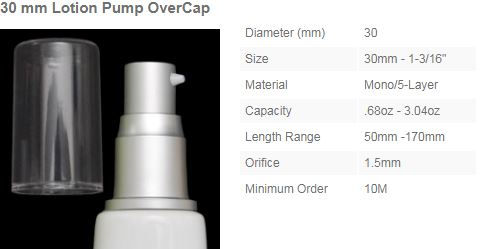 30mm Round Lotion Pump.JPG