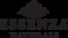 Essenza Naturals Logo.png