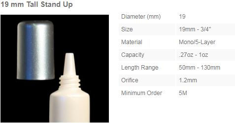 19mm Tall Wide Nozzle Stand Up.JPG