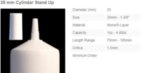 35mm Cylindar Stand Up.JPG