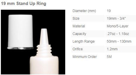 19mm Wide Nozzle Stand Up Ring.JPG