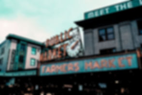 PIKE MARKET.jpeg