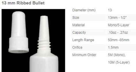 13mm ribbed bullet.JPG