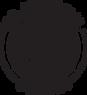 Black No Artificial Colors icon.png