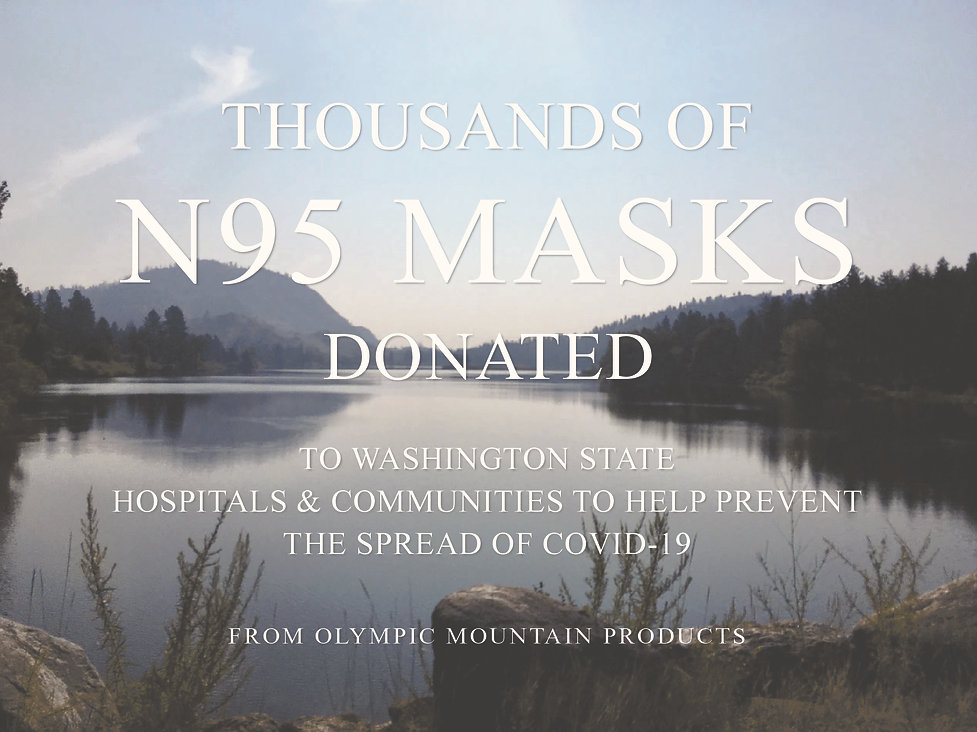 5K Mask Donation Image copy-page-0.jpg
