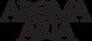 Aroma Aria Text Logo.png