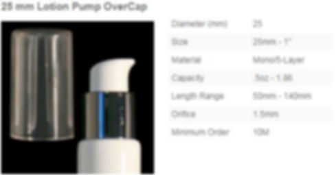 25mm Round Lotion Pump Over Cap.JPG