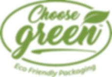 Choose Green Logo 377.jpg