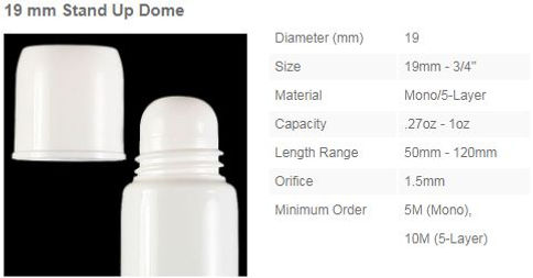 19mm Stand Up Dome.JPG