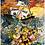 Thumbnail: Pirate Ship