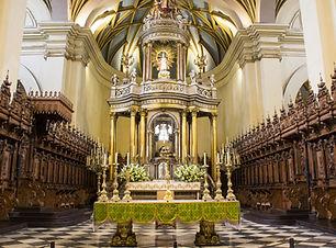 Catedral de Lima - LIMA.jpg