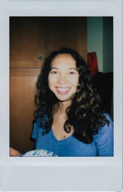 Polaroid-017.jpg