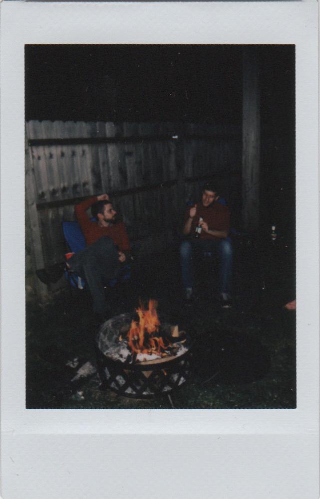Polaroid-041.jpg