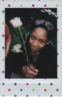 Polaroid-032.jpg